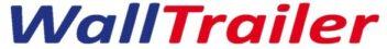 WallTrailer Logo